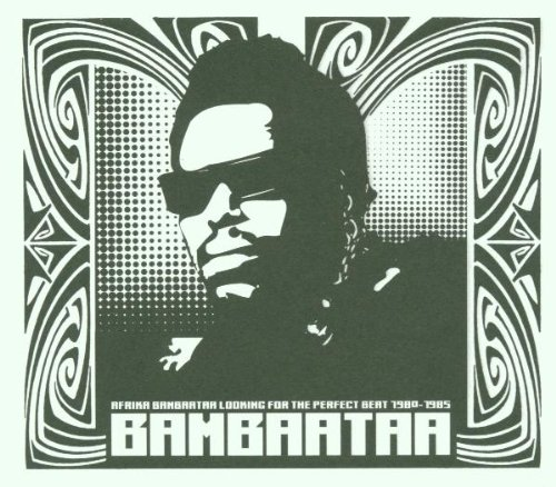 Afrika Bambaataa - Tommy Boy Vs Ammo City - Zortam Music