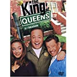 King of Queens: The Complete Second Season
