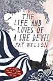 Life and Loves of a She Devil