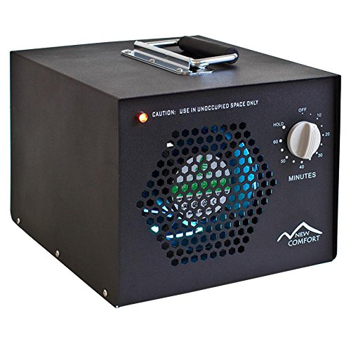 ez air purifier - 6