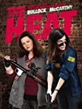The Heat Extended Preview
