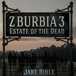 Z-Burbia 3