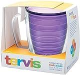 Tervis Boxed Mug, Amethyst , 16 oz Mug Tritan
