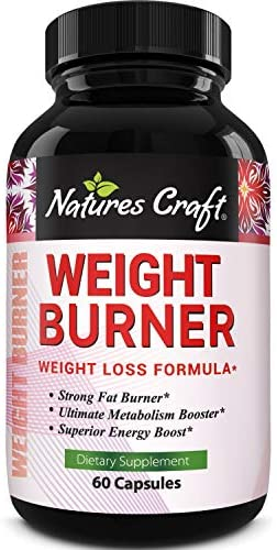 Body Cleanse for Weight Loss Support - Best Appetite Suppressant for Weight Loss Energy Boost and Belly Fat Burner for Men and Women - Green Tea Fat Burner and Weight Loss Pills for Women and Men 2