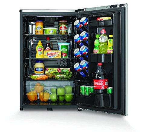 Buy beer mini fridge