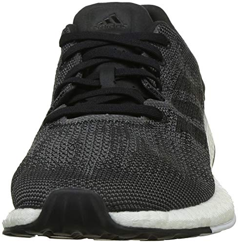ftwbla Adidas da grigio negbas corsa grpudg 000 Scarpe Pureboost Dpr uomo wq8w41C