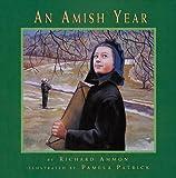 An Amish Year, An