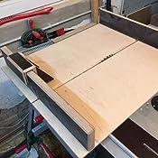 8mm Sperrholz-Platten Zuschnitt L/änge bis 150cm Birke Multiplex-Platten Zuschnitte Auswahl 40x20 cm