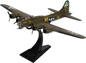 Corgi AA33319 Diescast Model