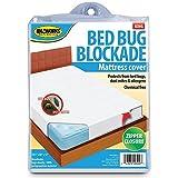 BED BUG BLOCKADE - KING