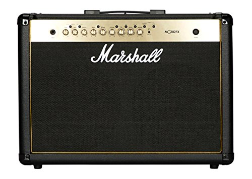 Marshall MG102GFX 100 Watt 2x12
