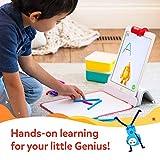 Osmo - Little Genius Starter Kit for iPad - 4