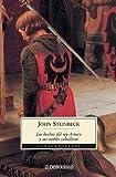 Los Hechos del Rey Arturo y Sus Nobles Caballeros, John Steinbeck, 9875660264