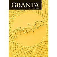 Granta 13