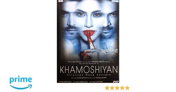 Raja Abroadiya full movie hd 1080p blu-ray hindi movie online