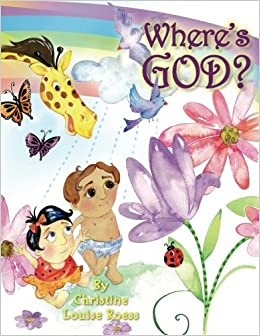 Where's God? Download