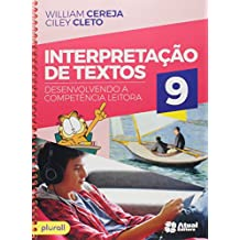 Interpretação de Textos - 9º Ano