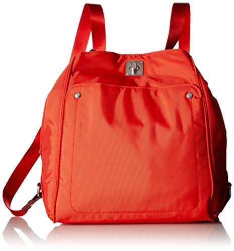 bg-by-baggallini-convertible-backpack-poppy-one-size