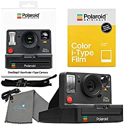 Image of the product Polaroid OneStep 2 that is listed on the catalogue brand of Polaroid.