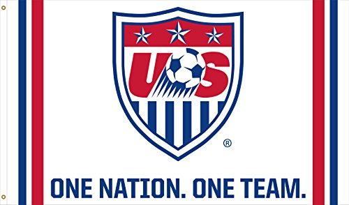 US National Soccer Team