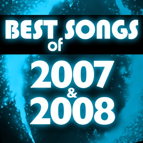 Best Songs of 2007 & 2008 (The Best Of Daughtry)