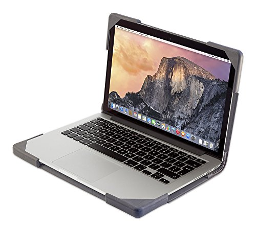devicewear-bc-mbp13-blk-apple-13-macbook-pro-2015-laptop-case-rugged-protection-shock-absorbing-cove