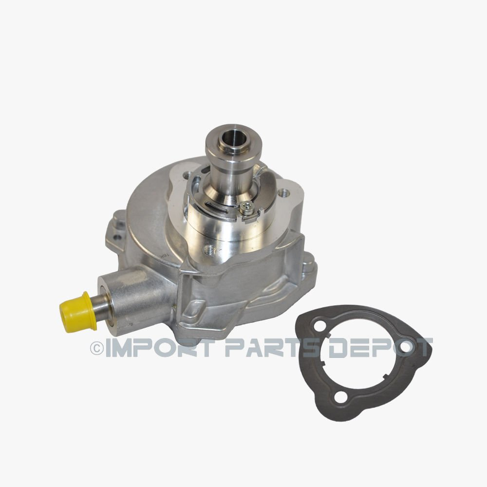 Brake Vacuum Pump BMW 323i 325i 325xi 330i 525i 530xi Z4 11667519457 New
