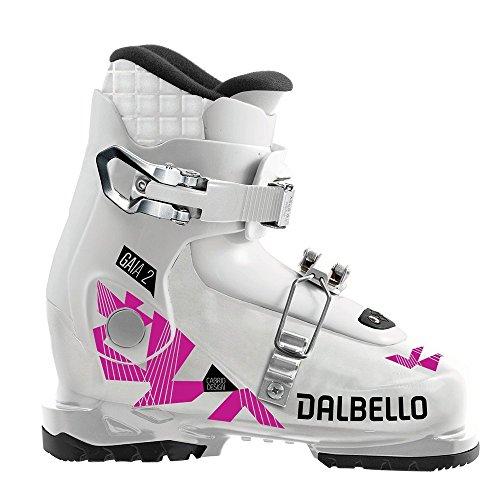 Dalbello Gaia 2.0 Girls Ski Boots