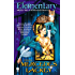 Elementary (All-New Tales of the Elemental Masters) (Elemental Masters Collection Book 2)