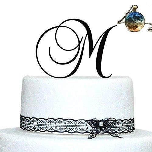initials-wedding-cake-topper-letter-cake-topper-wedding-cake-topper-abcdefghijklmnopqrstuvwxyz