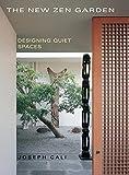 The New Zen Garden: Designing Quiet Spaces