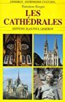 Les Cathédrales par Rieger