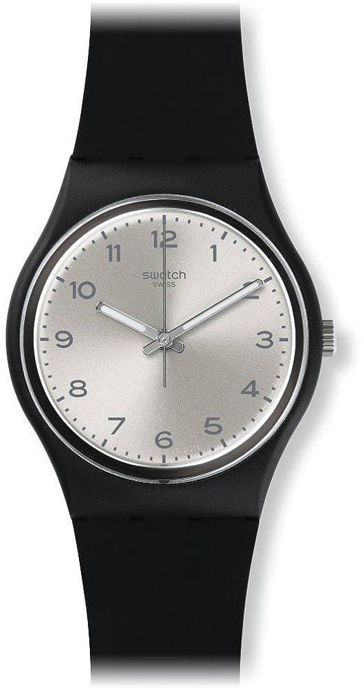 Reloj Swatch - Mujer GB287