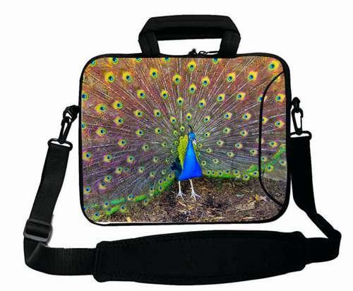 popular-customized-fashion-animals-bird-peacock-beauty-laptop-bag-for-women-15154156-for-macbook-pro