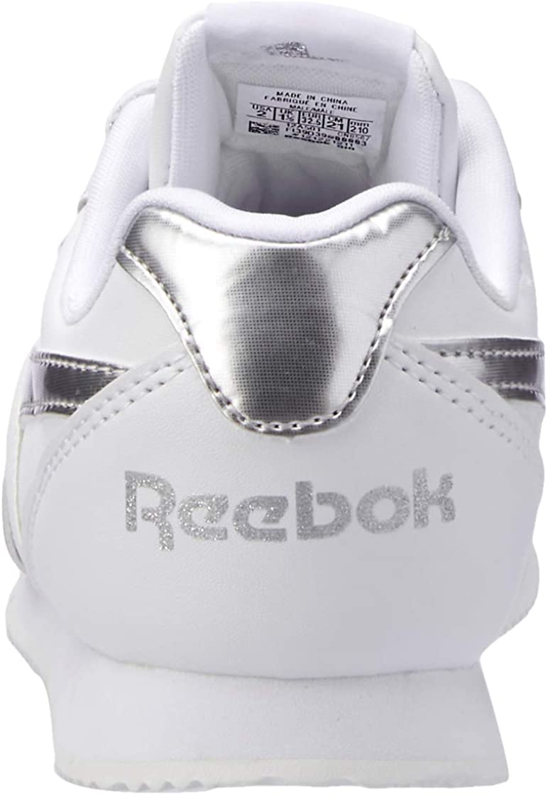 Reebok Royal Cljog 2 Chaussures de Trail Fille