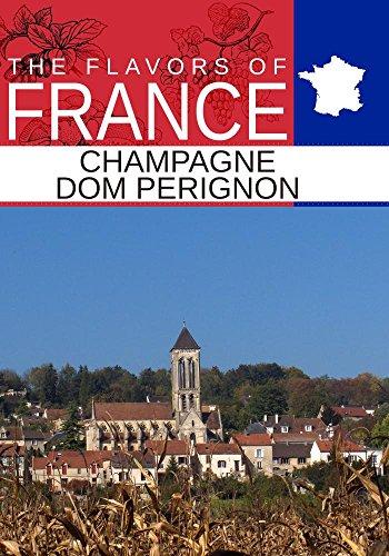 flavors-of-france-dom-perignon