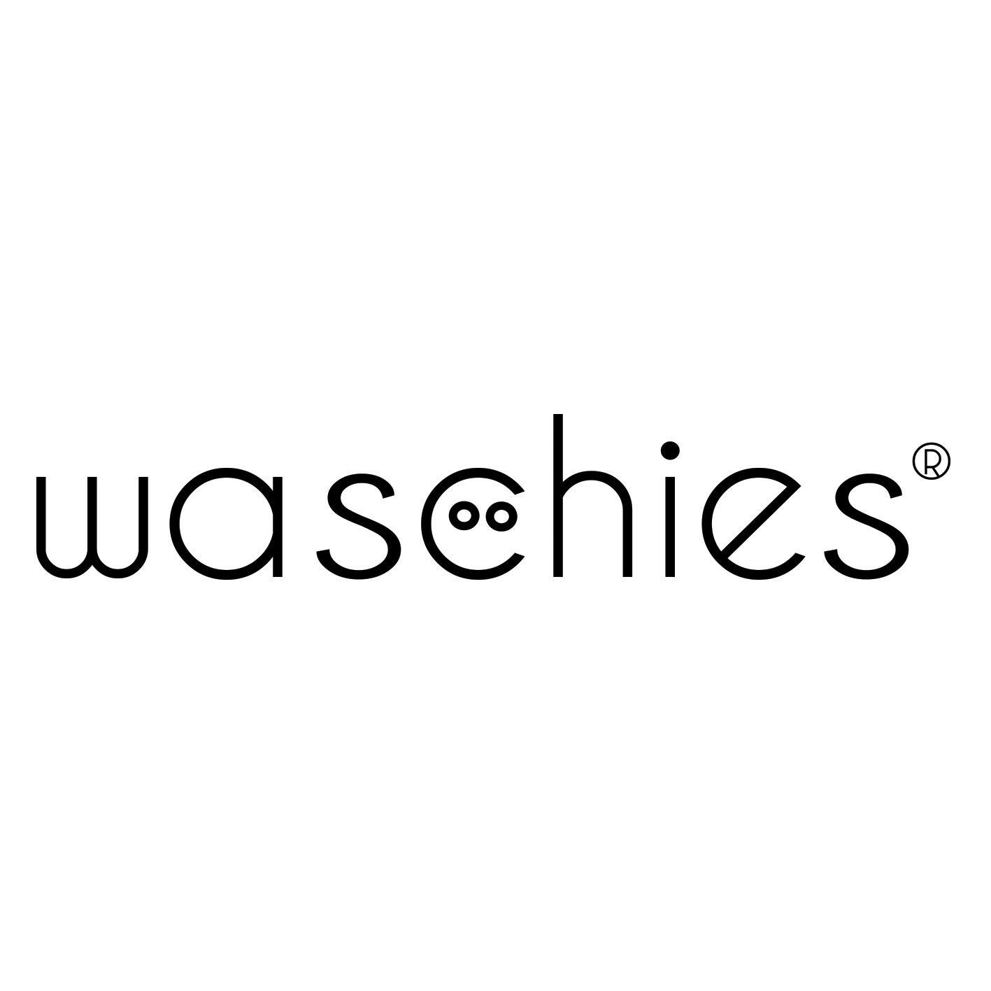 waschies waschhandschuh
