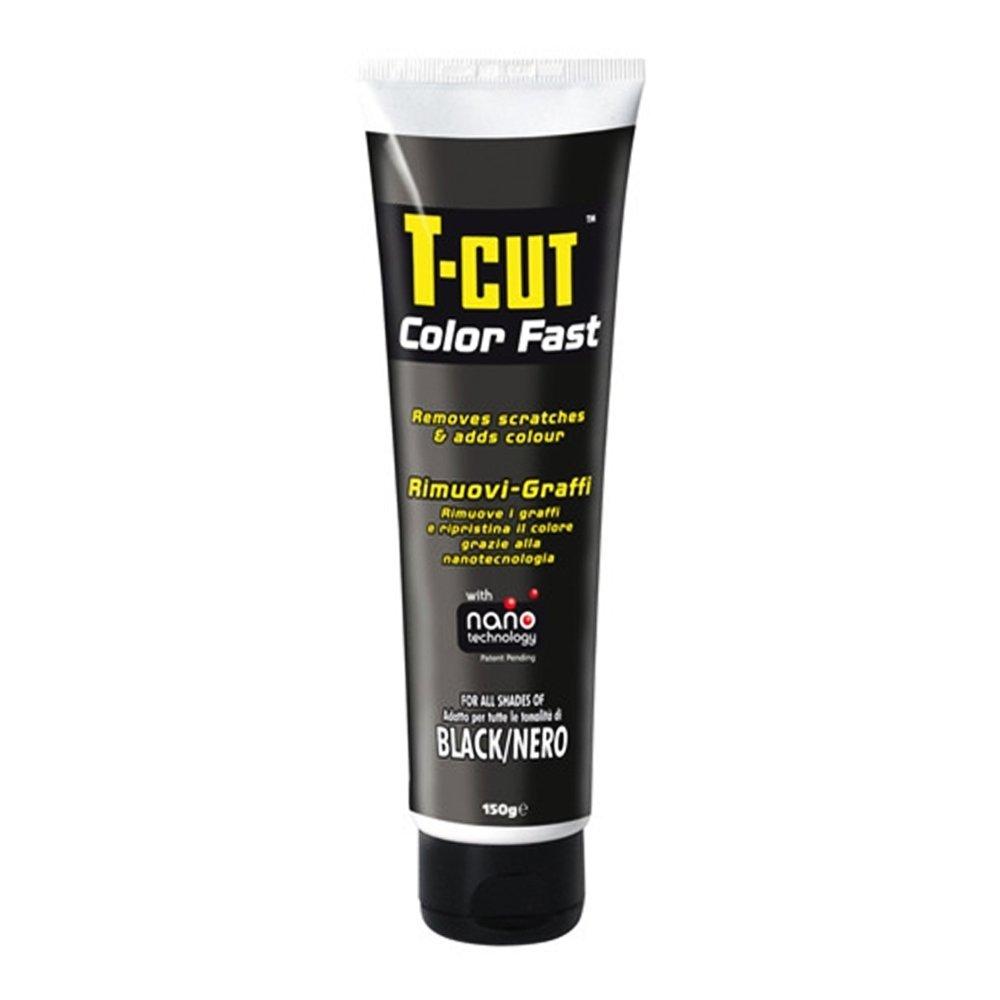 Lampa, Color, Fast conglomerado de Araã ± Azos y se restablece el Color-150 g Negro Fast conglomerado de Araã±Azos y se restablece el Color-150 g Negro LCF510