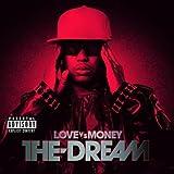 : Love Vs. Money