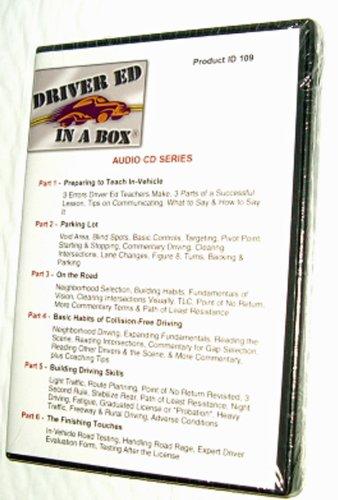 driver ed in a box - 4