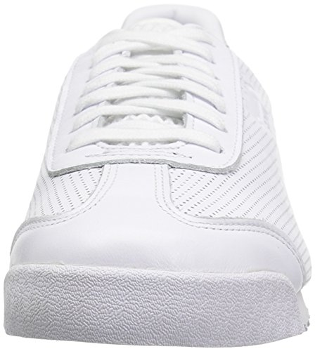 sale official new arrival cheap online PUMA Men's Roma DLX Perf Sneaker Puma White-nimbus Cloud clearance from china new arrival online explore sale online DhpKJXl