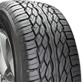 Falken Ziex S/TZ-05 All-Season Radial Tire - 275/45R20 110H