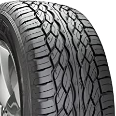 The ZIEX S/TZ05 features the latest in tread compound and construction technology designed specifically for SUV and 1/2 ton sport-truck applications. With an advanced M+S all-season non-directional tread design, the S/TZ05 allows rotation in ...