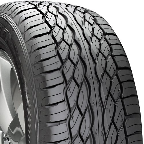 - Falken Ziex S/TZ-05 All-Season Radial Tire - 265/35R22 102H