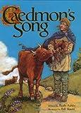 Caedmons Song