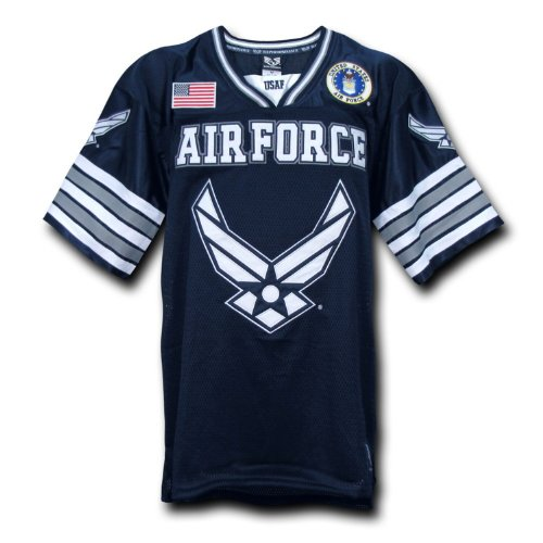rapid-dominance-us-air-force-military-football-jersey-navy-blue-medium-