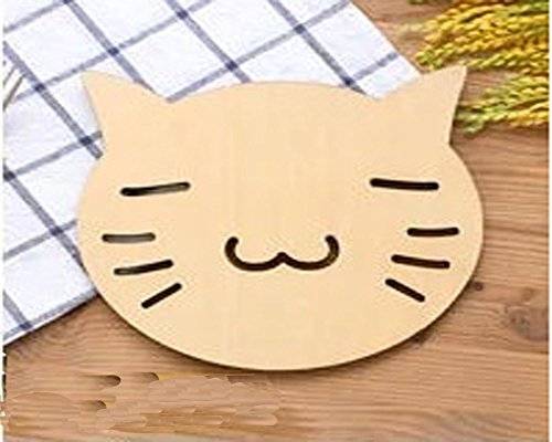 by-wooden-animal-pot-pad-practical-cup-mat-coaster-19cm17cm-3-set-3-piece-squint