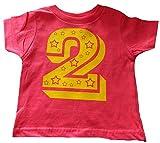 Best Custom Kingdom Two Year Old Gifts - Custom Kingdom Baby Girls'