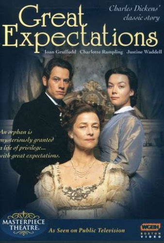 Great Expectations by WGBH BOSTON VIDEO