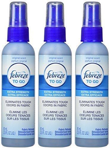 febreze-to-go-fabric-refresher-28-oz-3-pack